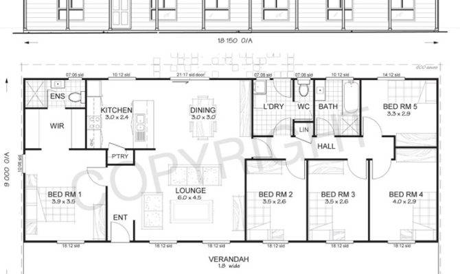 Bedroom Kit Homes Indiepedia