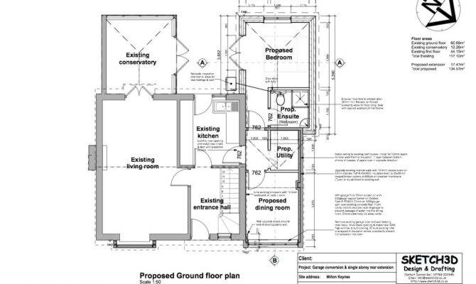 Bedroom Kitchen Furniture Design Ideas Bathroom Home Dining Room
