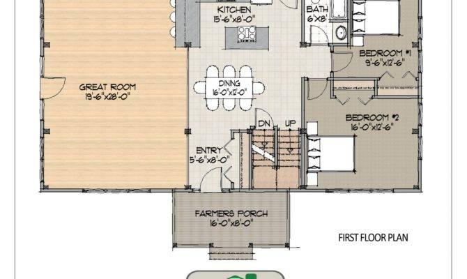 Bedroom Lake House Plans Furniture High