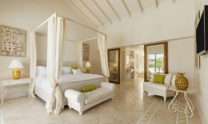 Bedroom Large Master Suite Ideas Design Photos