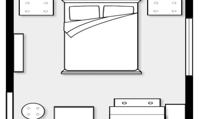 Inspiring Plan Layout Of Room Photo House Plans
