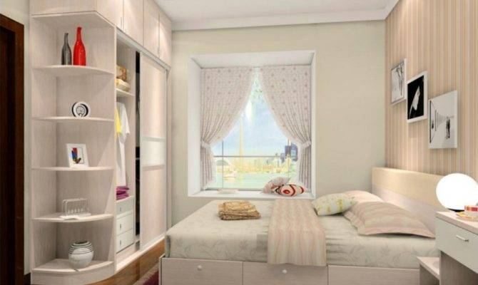 Bedroom Layout Ideas Photo Gallery House Plans