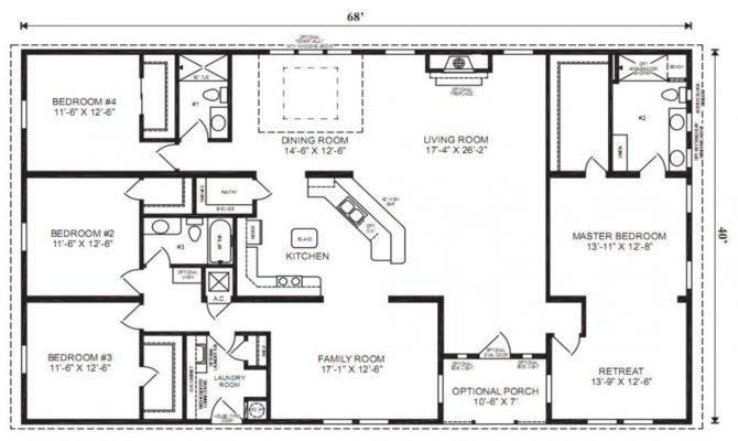 Bedroom Log Cabin Floor Plans Also Home Interalle
