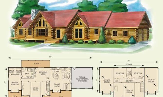 Bedroom Log Cabin Kits Sale Review Design