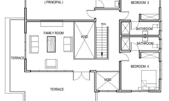 Bedroom Log Cabin Plans Real Estate