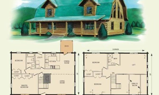 Bedroom Log Home Floor Plans Fresh Best Cabin