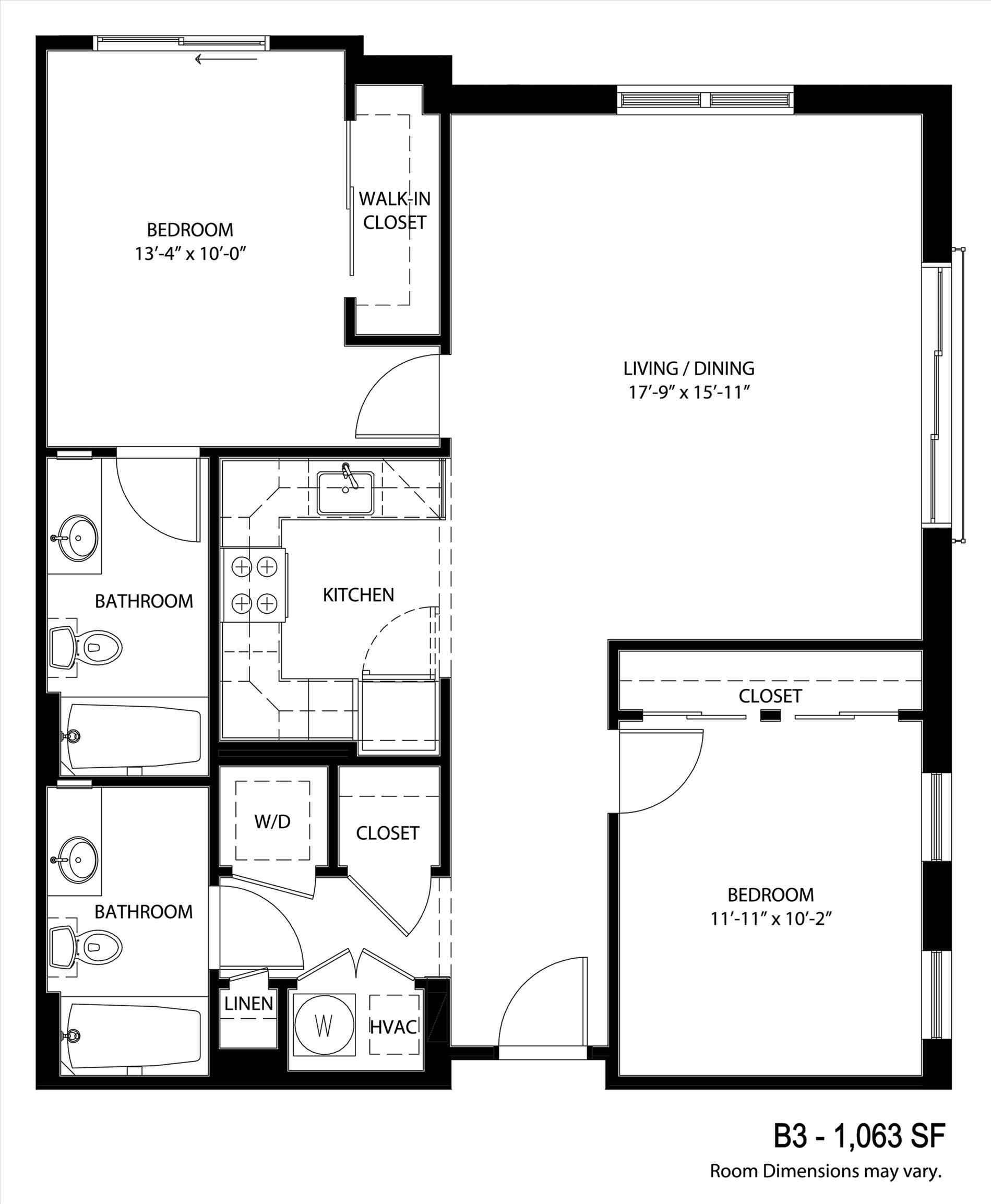 Bedroom Luxury Apartment Floor Plans Athelred House Plans 173980