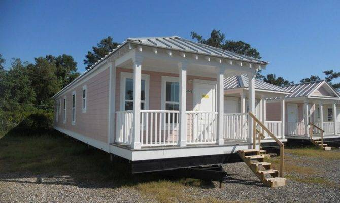 Bedroom Mobile Homes Real Estate