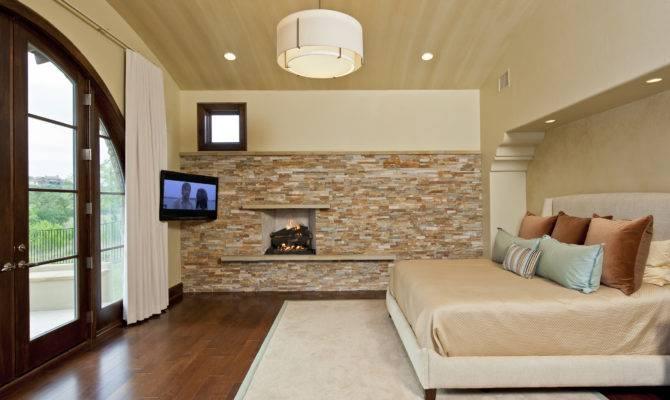 Bedroom Offitted Bedrooms Furniture Modern