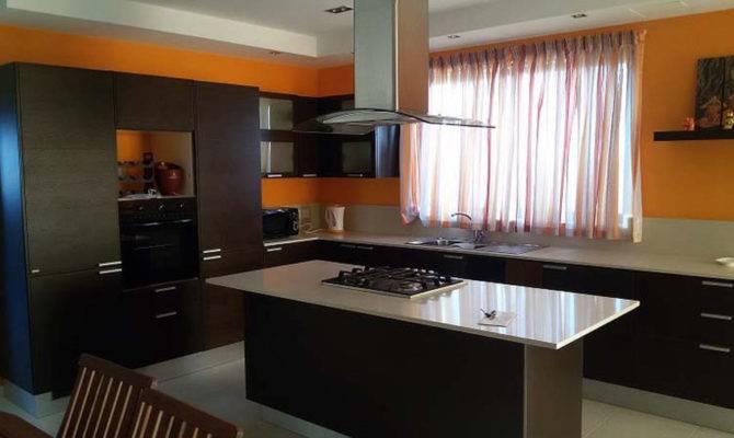 Bedroom Penthouse Marsaskala Rent