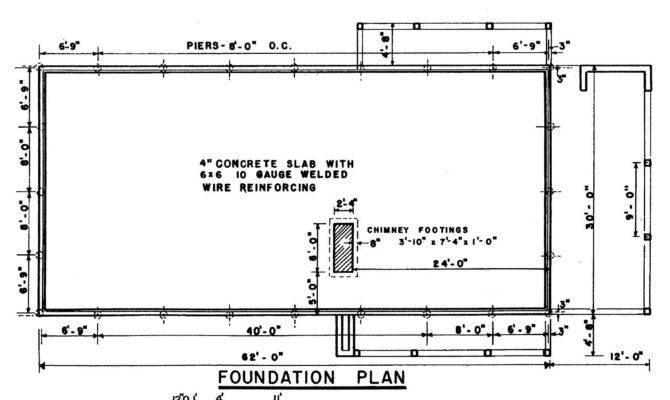 Bedroom Ranch House Plans Carport
