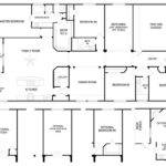 Bedroom Ranch House Plans Inspirational