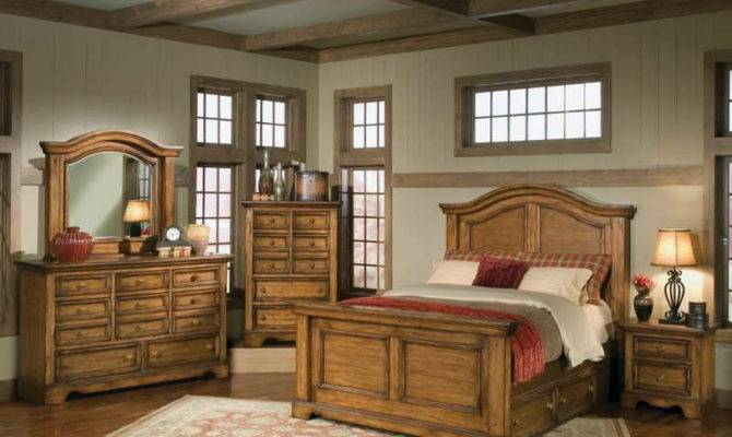 Bedroom Rustic Ideas Decorating Bedrooms