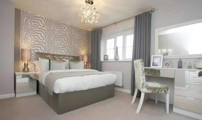 Bedroom Semi Detached House Sale Field
