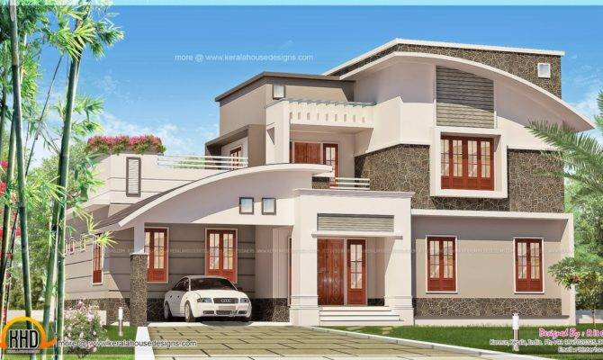Bedroom Single Story House Plans Real Estate