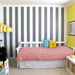 Bedroom Small Bathroom Paint Colors Bedrooms