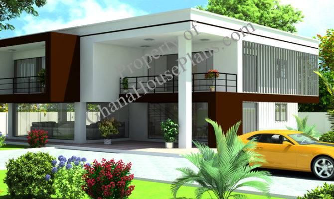 Bedroom Storey Building Plan Homes Floor Plans