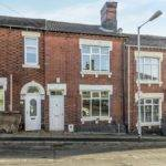 Bedroom Terraced House Sale Primelocation