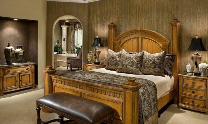 Bedroom Top Design Styles Bedrooms