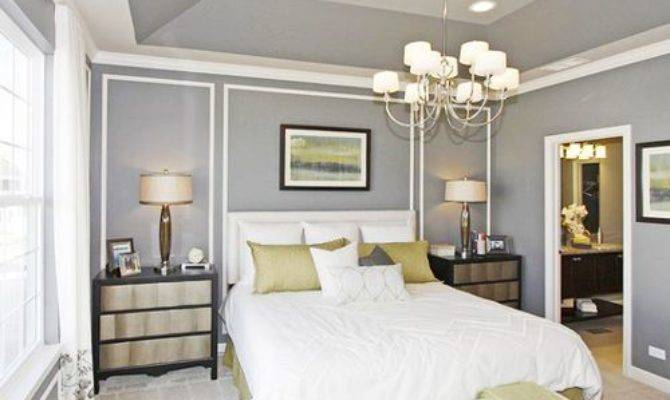 Bedroom Tray Ceiling Houzz