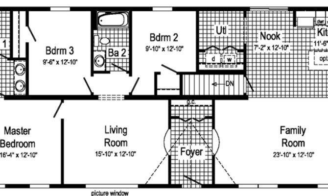 Bedroom True Rectangle Listed Deep