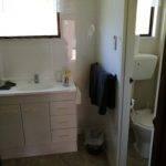 Bedroom Unit Hacienda Motel