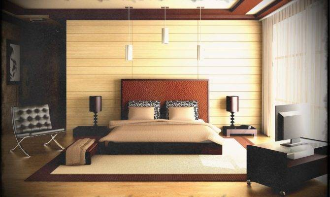 Bedroom Unusual Home Design New Bed Dizain Interior Ideas