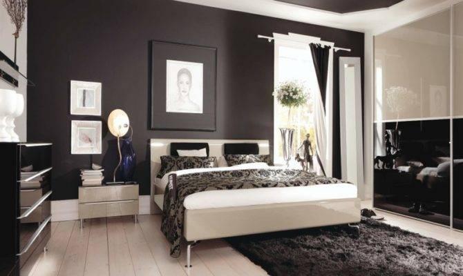 Bedroom Wood Floor Floors Bedrooms