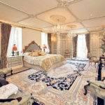 Bedrooms Idesignarch Interior Design Architecture