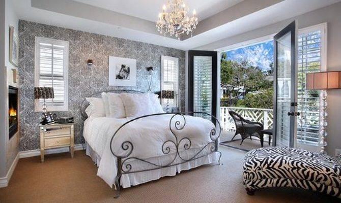 Bedrooms Your Dream