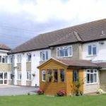 Beech Lodge Nursing Home Holbeach Country Court Care