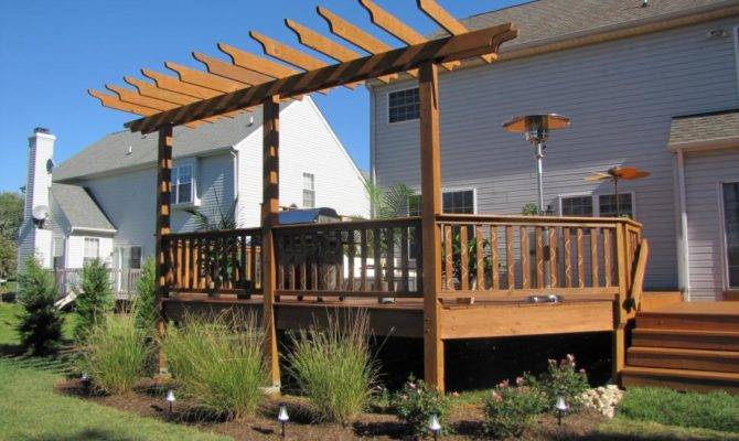 Before After Makeovers Outdoor Spaces Diy