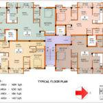 Bella Apartments Orlando Floor Plans Blogkaku Apartment