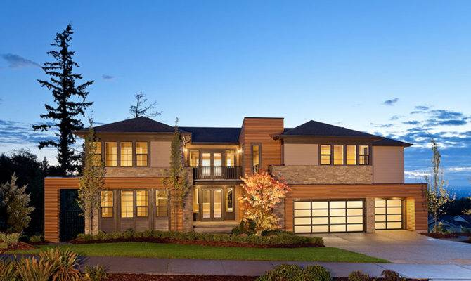 Bellevue New Homes Sale Belvedere