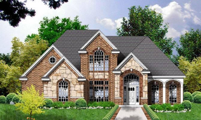 Benedetina European Home Design