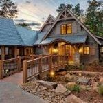 Benefits Custom Built Homes Ridgeline Construction