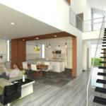 Benefits House Plans Loft Home Decor Report