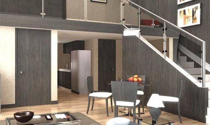 Benefits House Plans Loft
