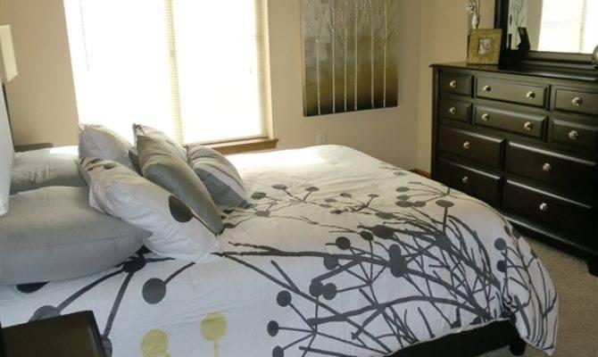 Bennington Place Apartments Rentals Wichita