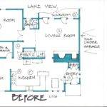Besf Ideas Designed Plans Room Decozt