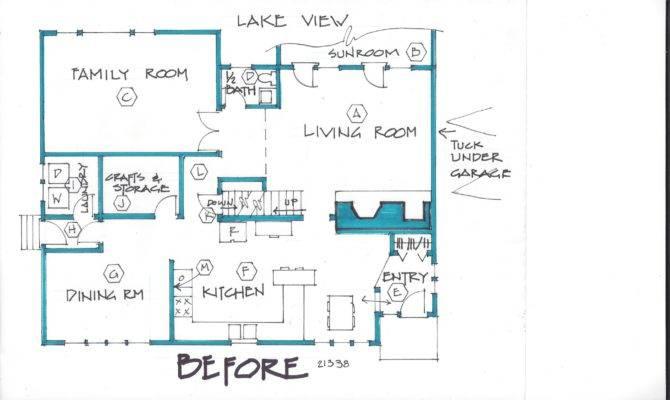 Besf Ideas Designed Plans Room Decozt