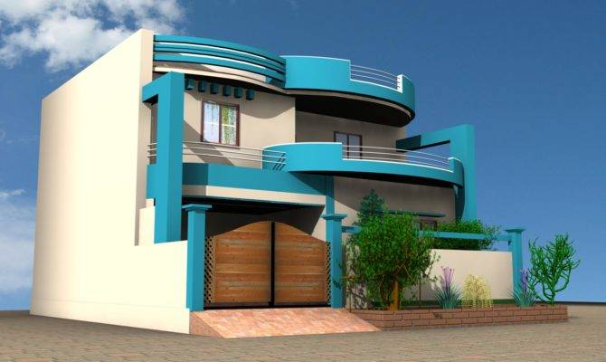 15 Cool House Making Design House Plans