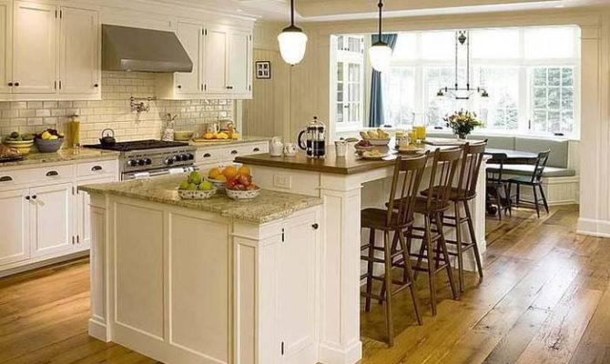 Best Application Large Kitchen Designs Ideas Interior