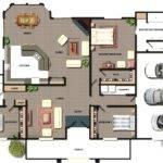 Best Architectural House Designs Heavenly