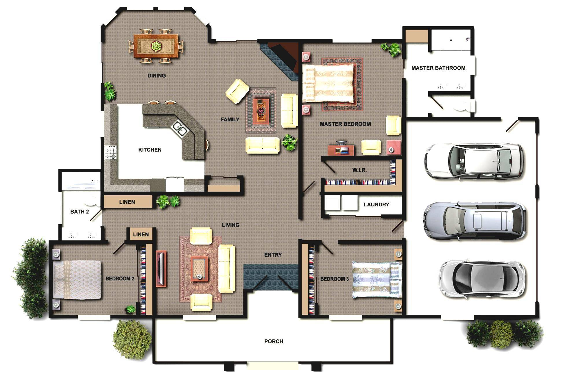 Best Architectural House Designs Heavenly House Plans