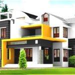 Best Architecture Home Design Plans Modern