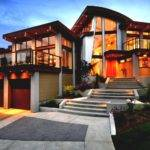 Best Architecture Houses