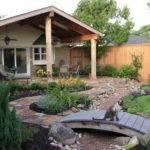 Best Back Porch Designs Ideas Patio Design
