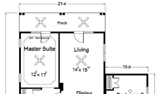 Best Beach House Plans Ideas Pinterest