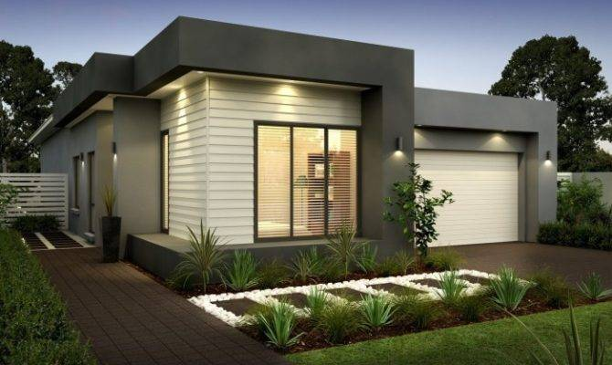 Best Beautiful House Designs Philippines